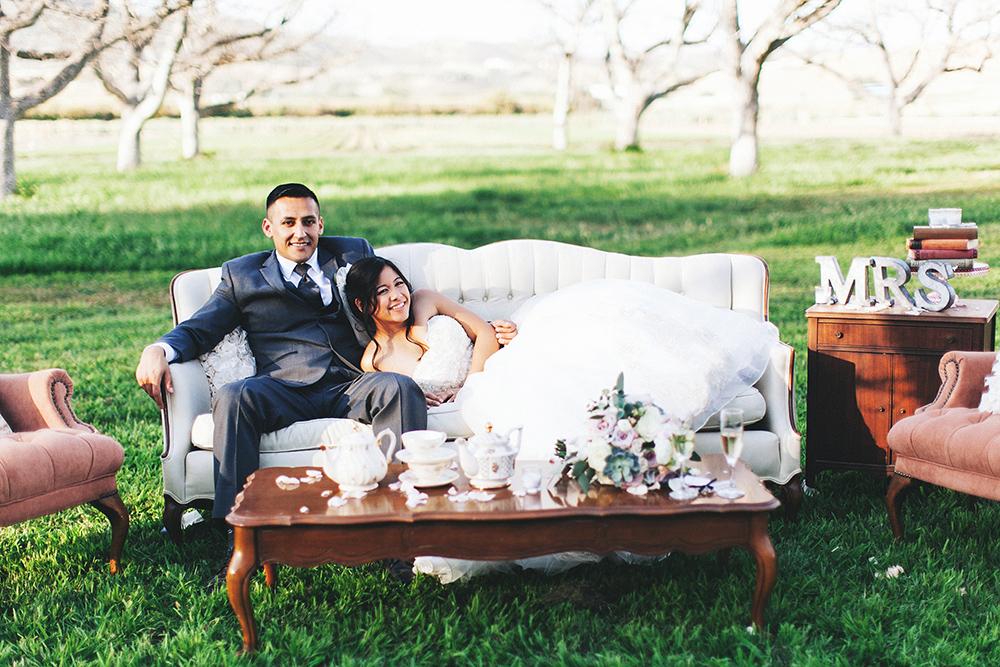 gracie_cesar_wedding_-66.jpg