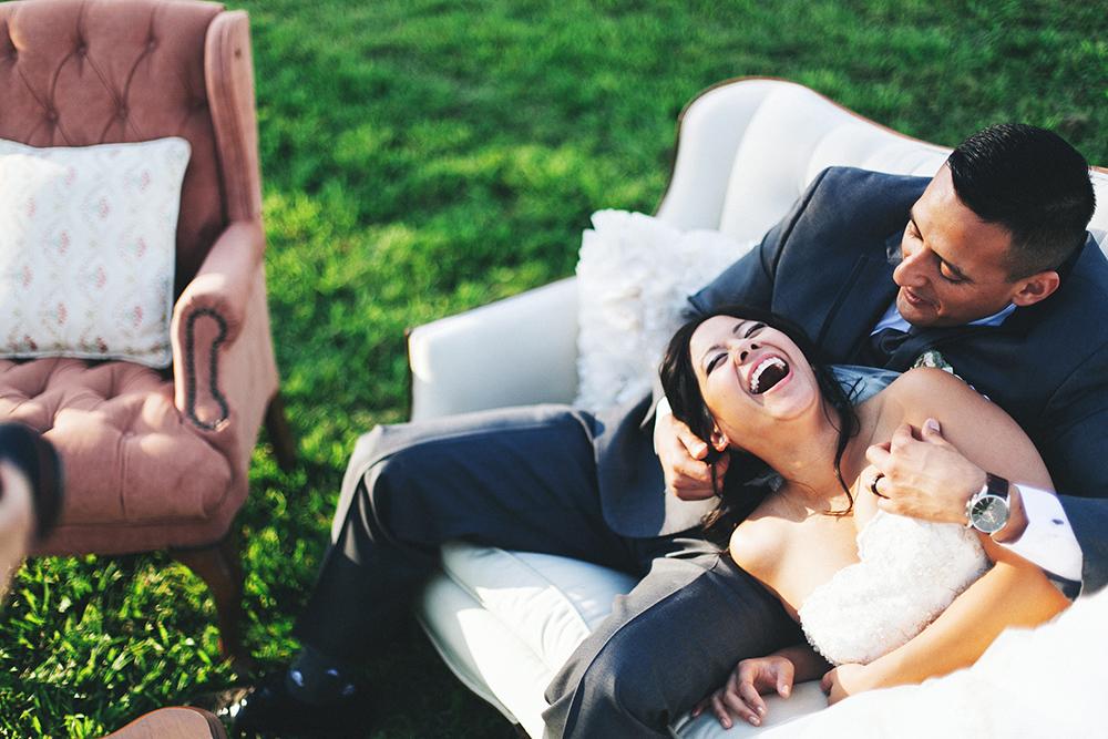 gracie_cesar_wedding_-67.jpg