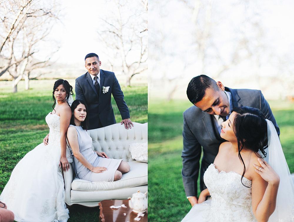 gracie_cesar_wedding_-68.jpg