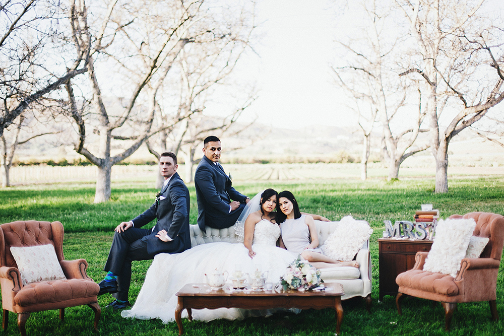 gracie_cesar_wedding_-69.jpg