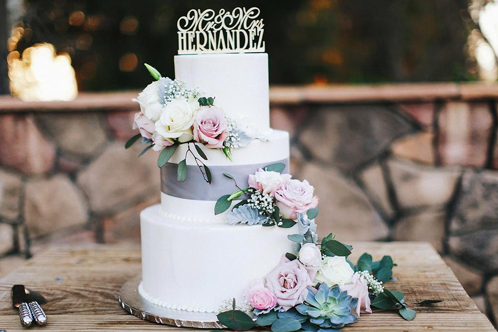 gracie_cesar_wedding_-85.jpg