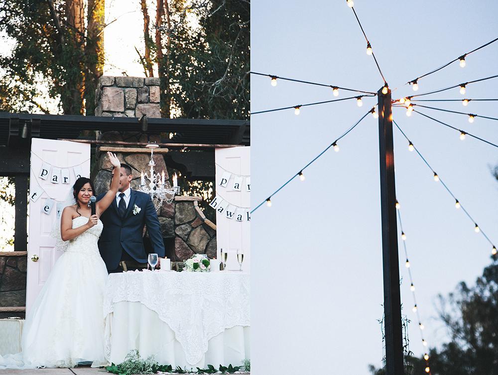 gracie_cesar_wedding_-88.jpg