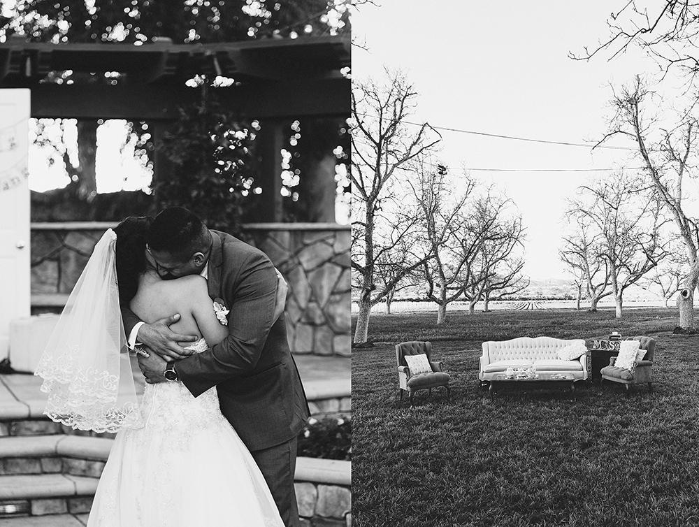 gracie_cesar_wedding_-91.jpg