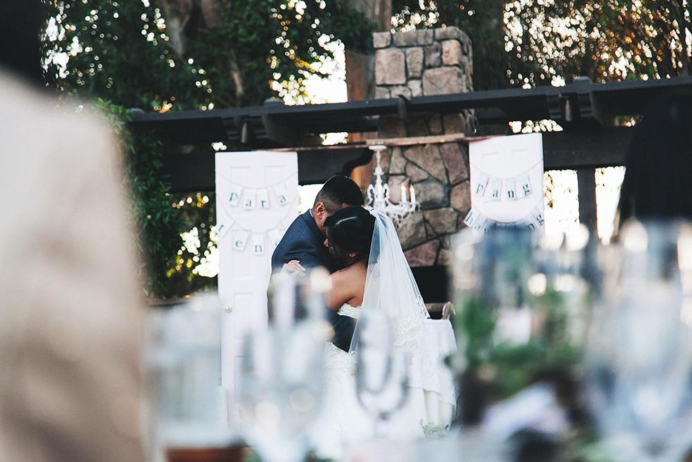 gracie_cesar_wedding_-93.jpg
