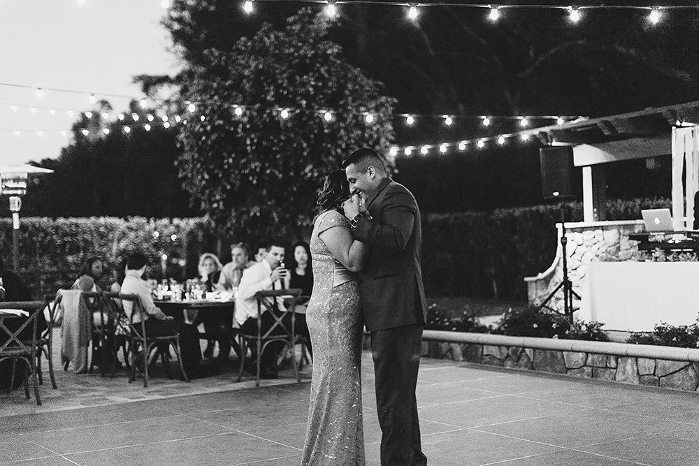 gracie_cesar_wedding_-95.jpg