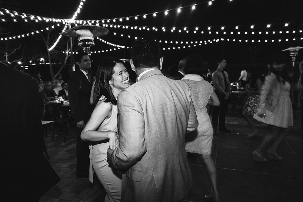 gracie_cesar_wedding_-99.jpg