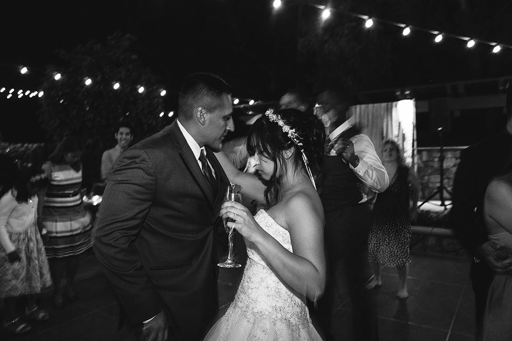 gracie_cesar_wedding_-100.jpg