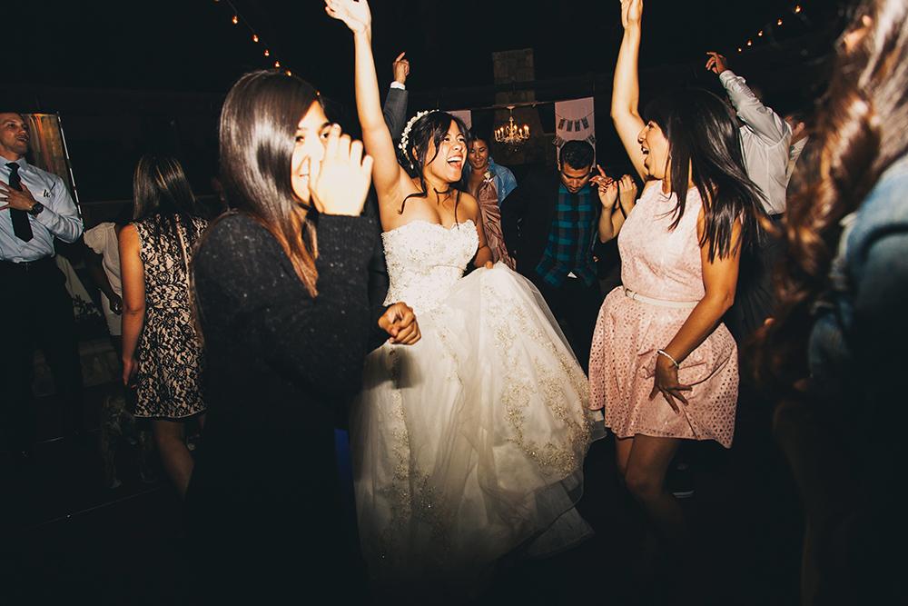 gracie_cesar_wedding_-102.jpg