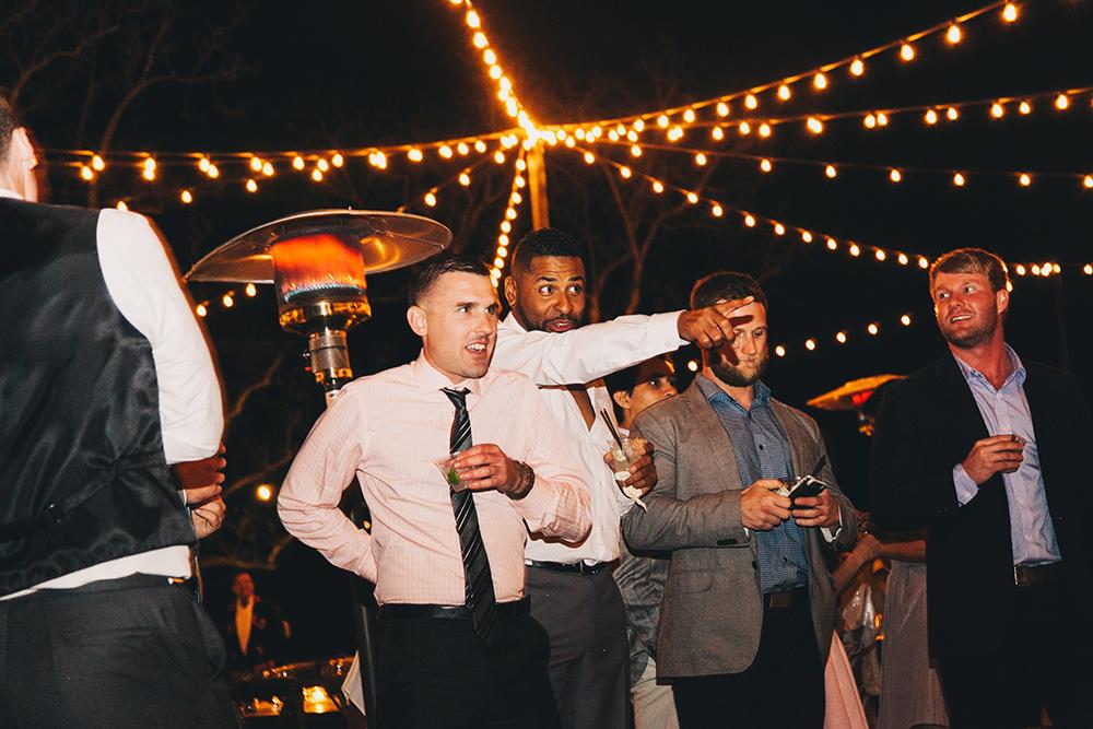 gracie_cesar_wedding_-103.jpg