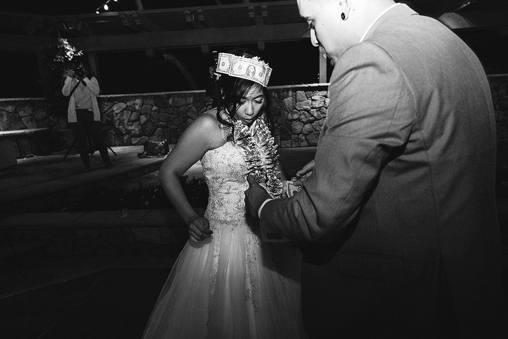 gracie_cesar_wedding_-104.jpg