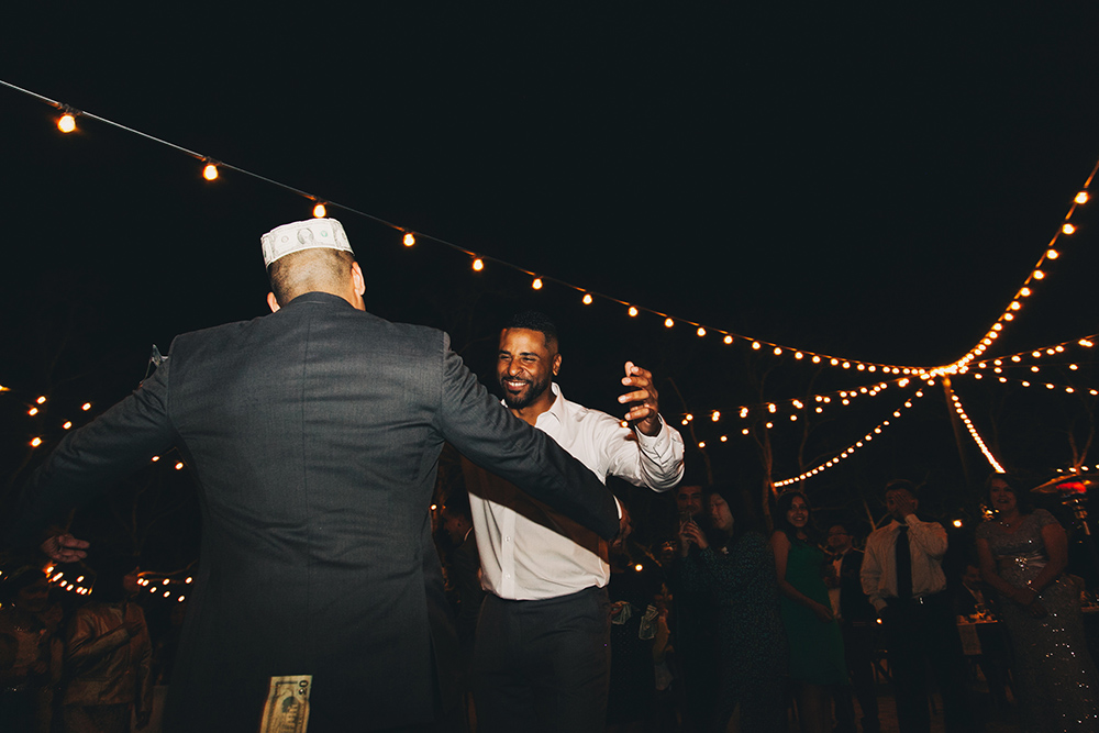 gracie_cesar_wedding_-106.jpg