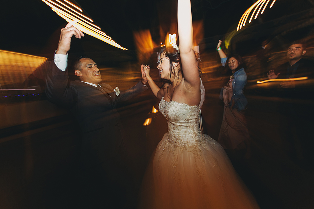 gracie_cesar_wedding_-107.jpg