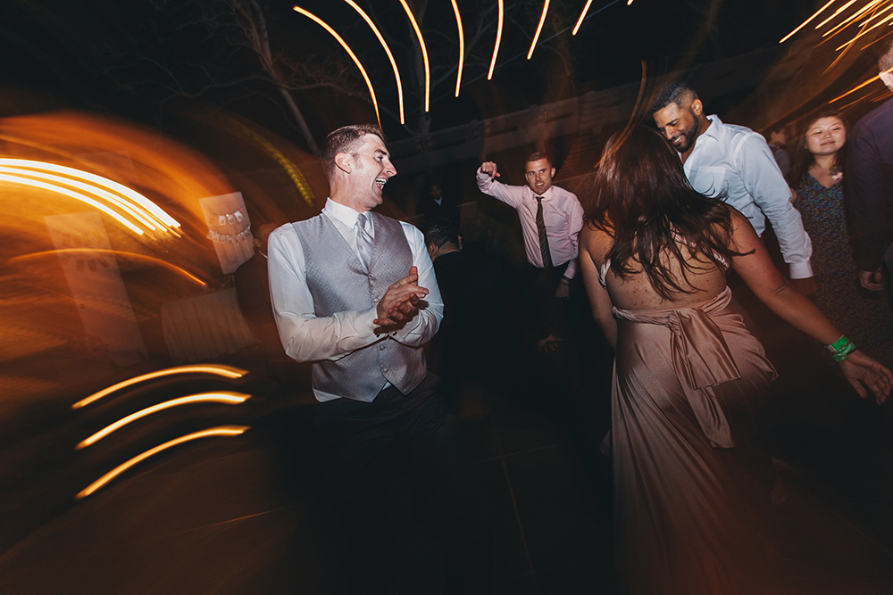 gracie_cesar_wedding_-109.jpg