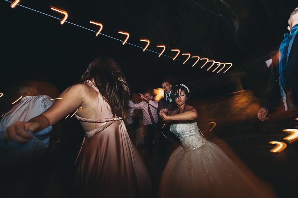 gracie_cesar_wedding_-110.jpg