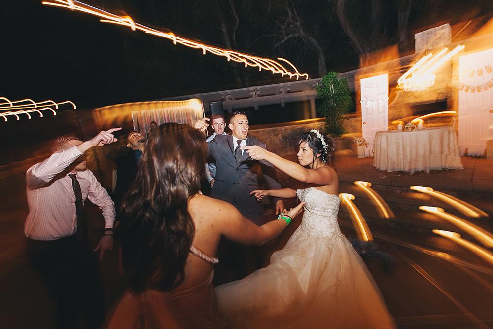 gracie_cesar_wedding_-108.jpg