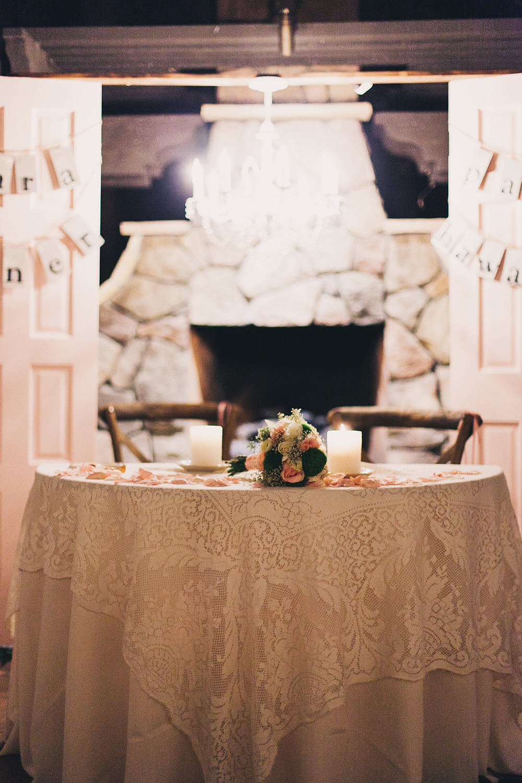 gracie_cesar_wedding_-111.jpg