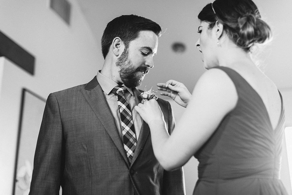 elissa_nick_wedding_-014.jpg