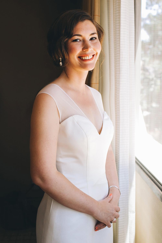 elissa_nick_wedding_-020.jpg