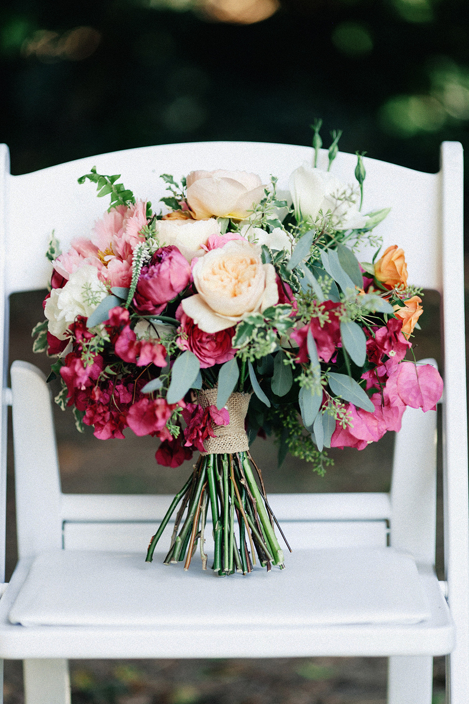 elissa_nick_wedding_-020a.jpg