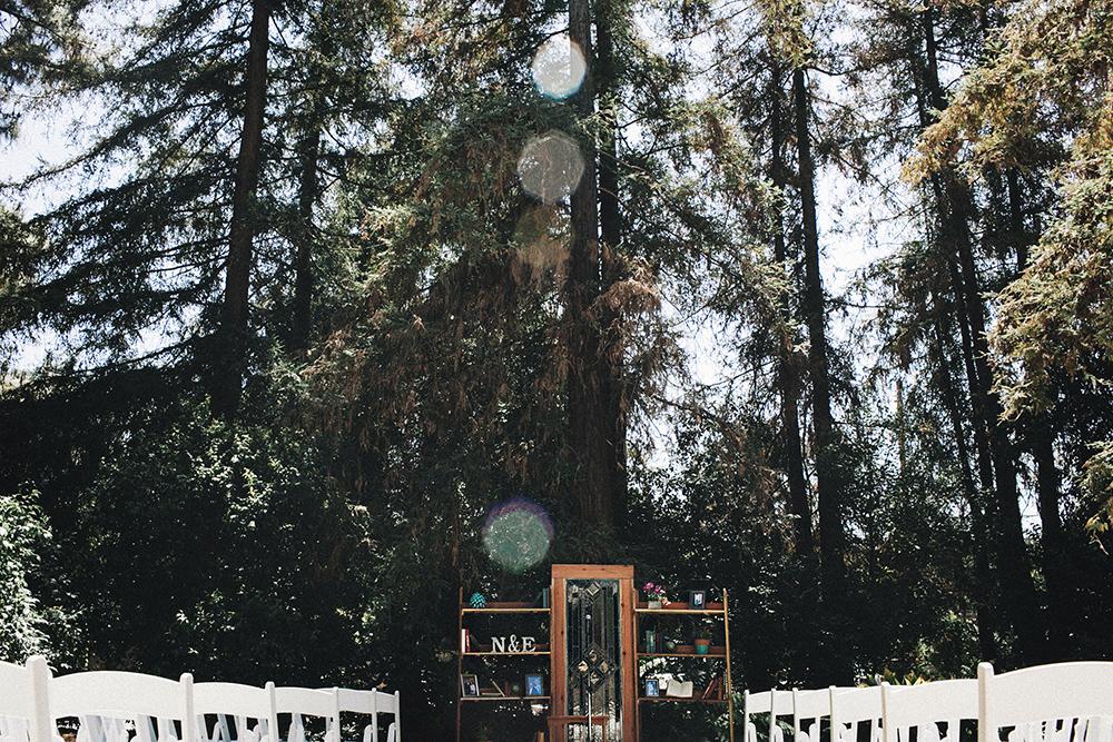 elissa_nick_wedding_-021.jpg