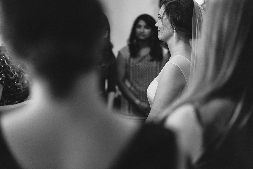 elissa_nick_wedding_-037.jpg