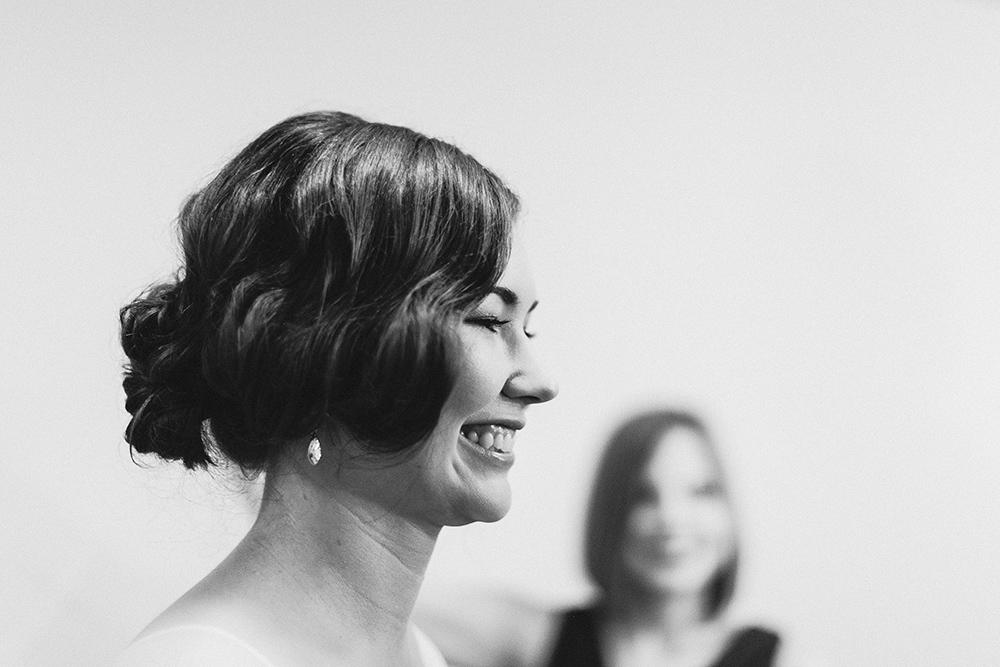 elissa_nick_wedding_-039.jpg