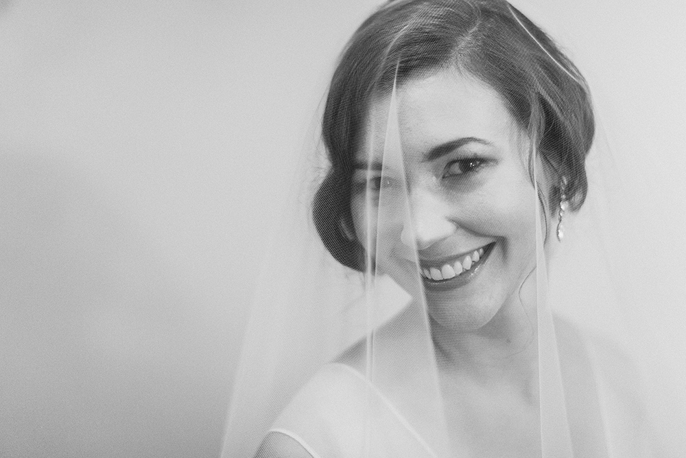 elissa_nick_wedding_-045.jpg