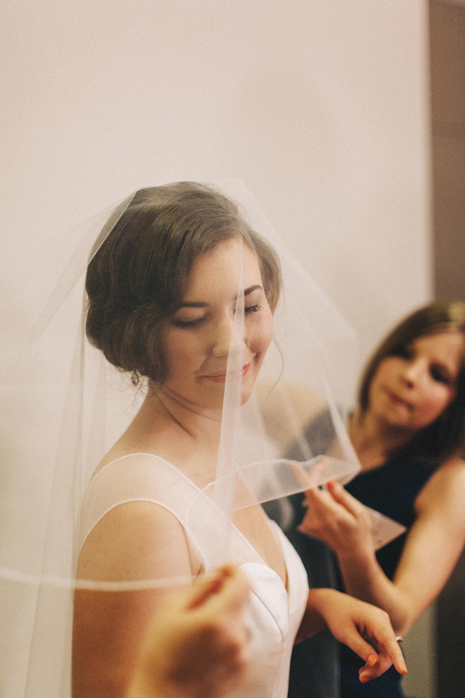 elissa_nick_wedding_-043.jpg
