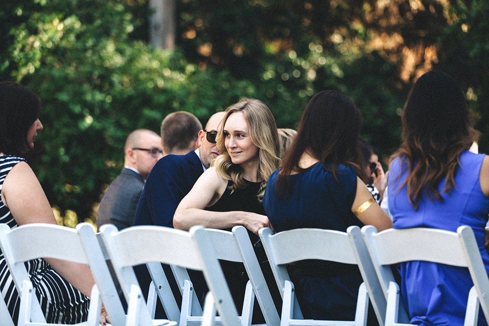 elissa_nick_wedding_-048.jpg