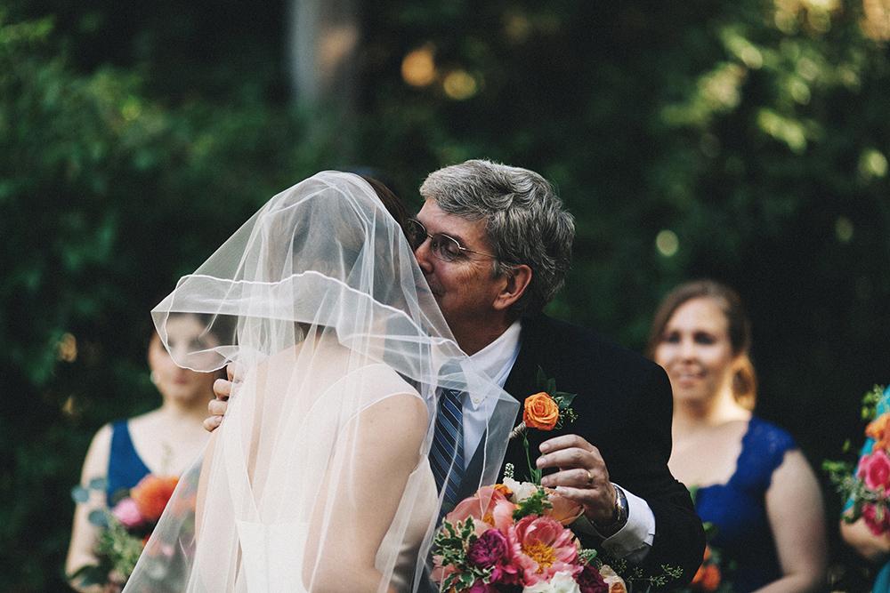 elissa_nick_wedding_-052.jpg