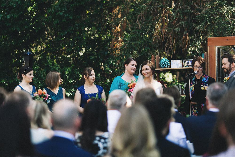 elissa_nick_wedding_-053.jpg