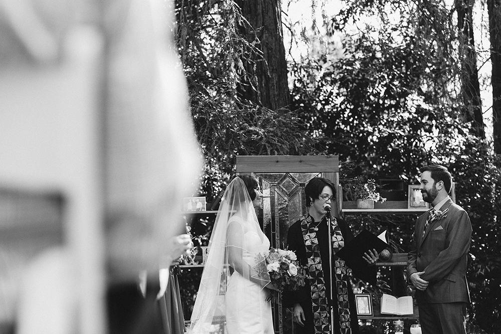 elissa_nick_wedding_-055.jpg