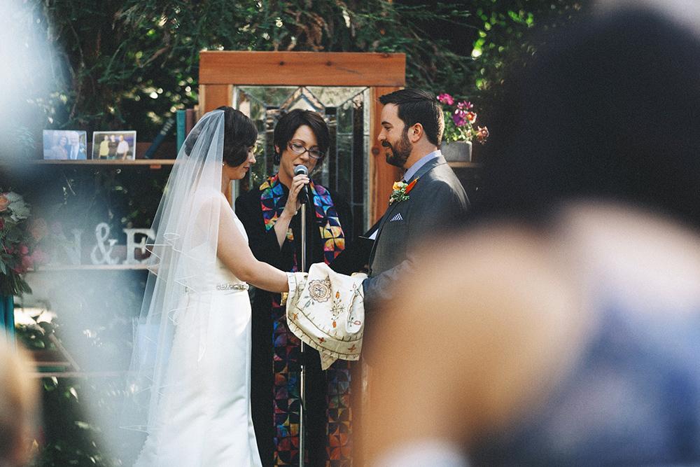 elissa_nick_wedding_-057a.jpg