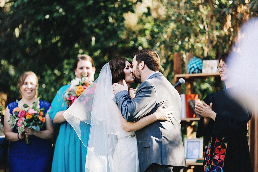 elissa_nick_wedding_-061.jpg