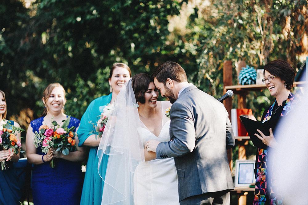 elissa_nick_wedding_-062.jpg