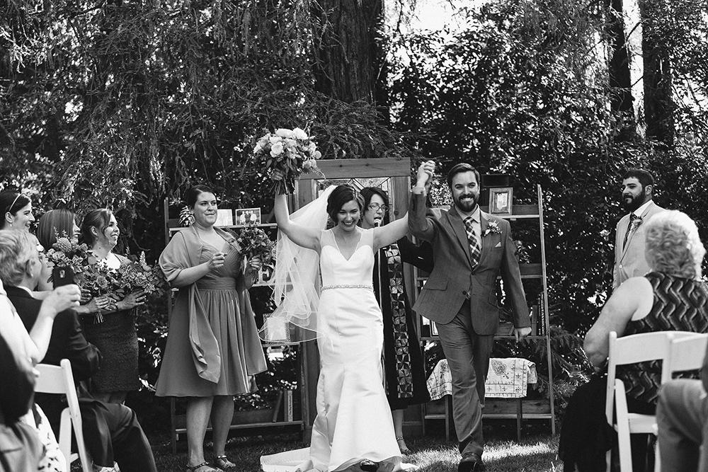 elissa_nick_wedding_-063.jpg