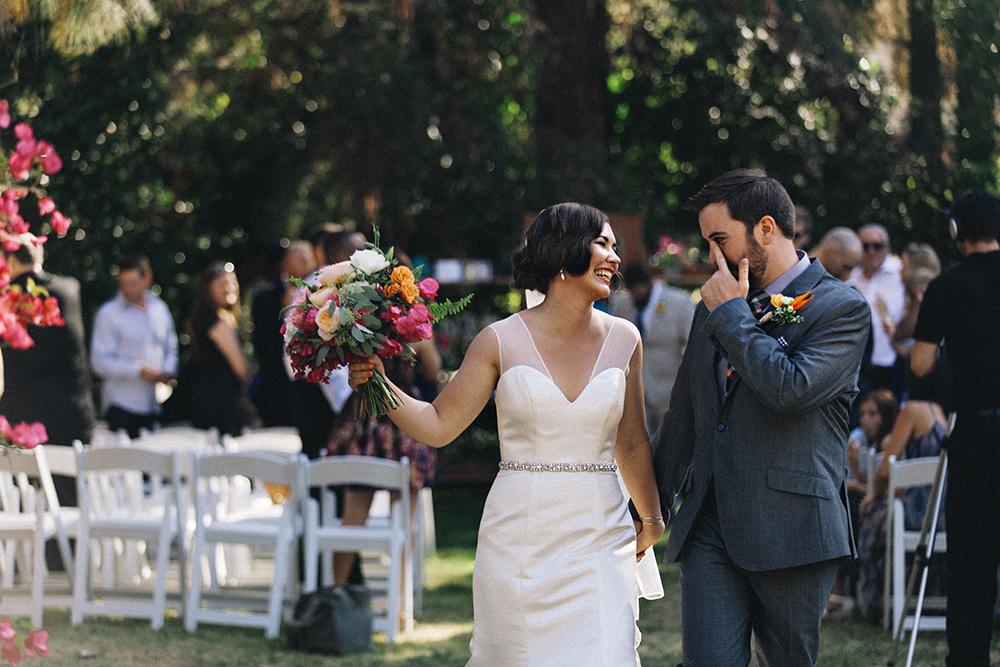 elissa_nick_wedding_-064.jpg