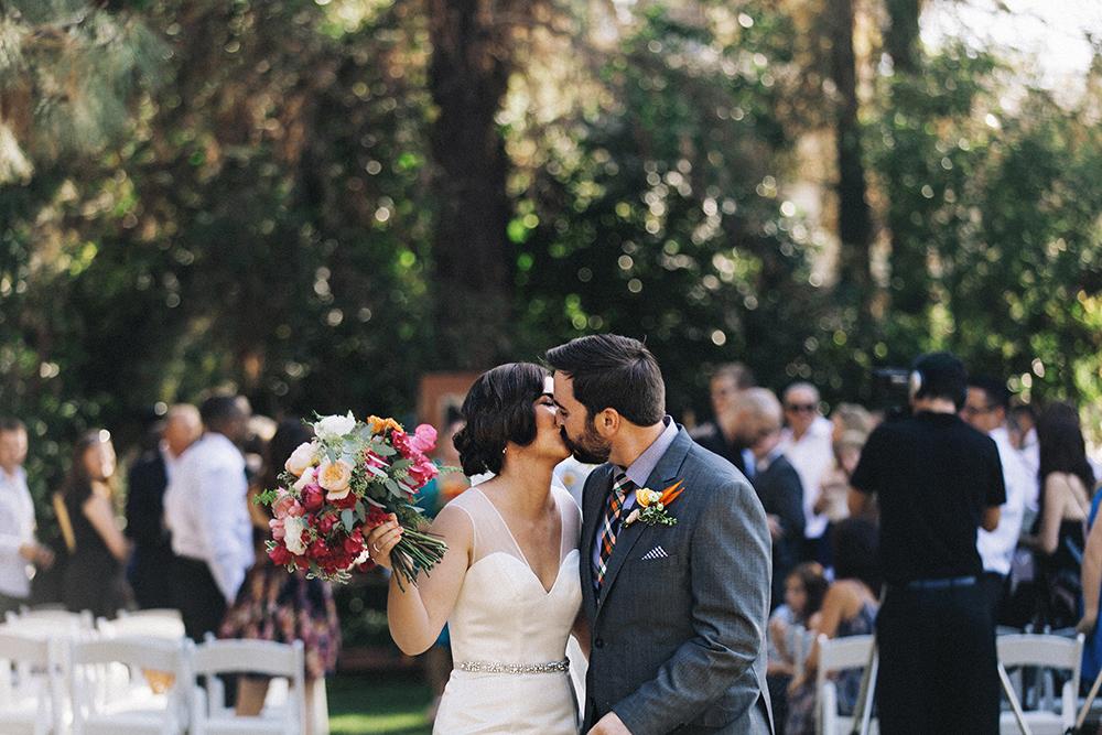 elissa_nick_wedding_-065.jpg
