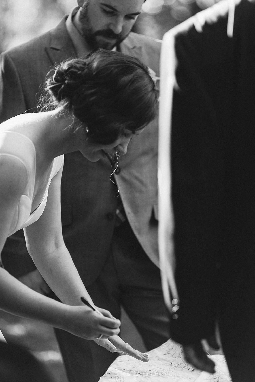 elissa_nick_wedding_-067.jpg