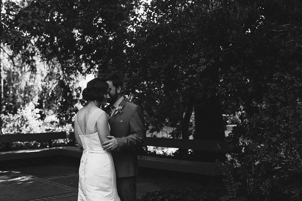 elissa_nick_wedding_-071.jpg