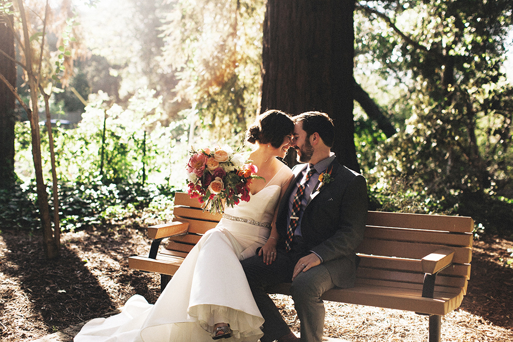 elissa_nick_wedding_-074.jpg
