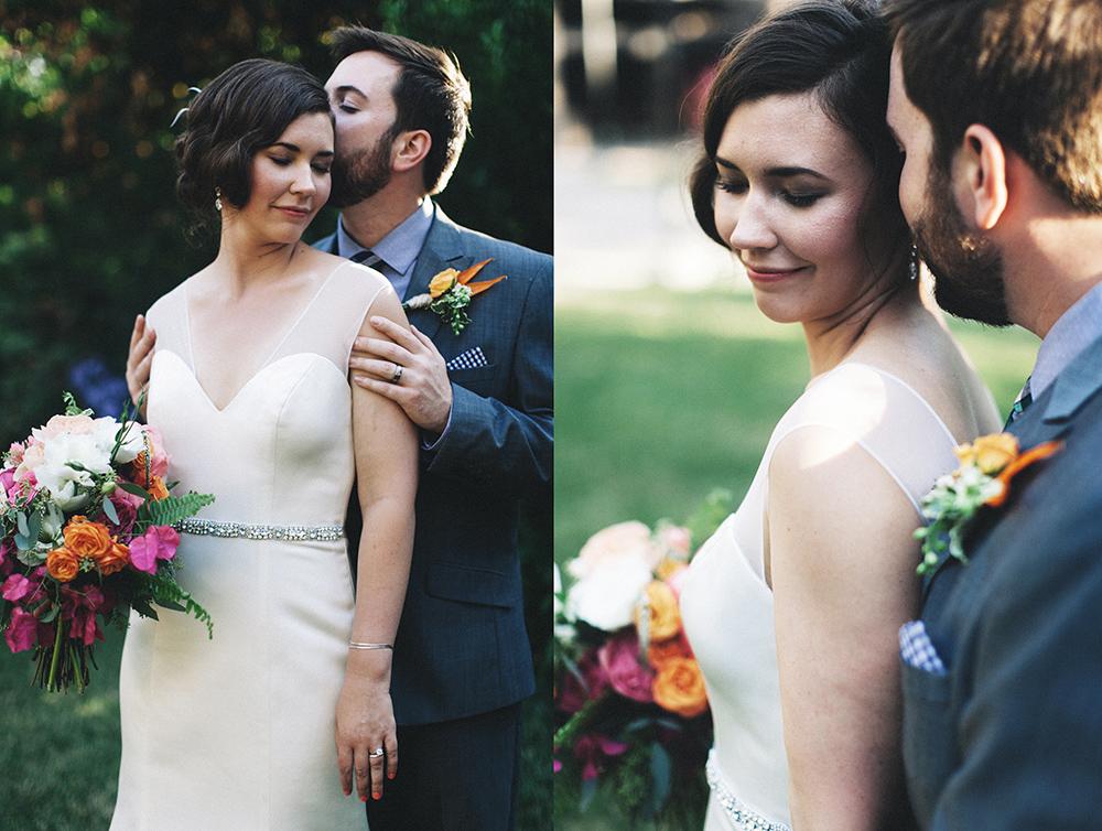 elissa_nick_wedding_-079.jpg