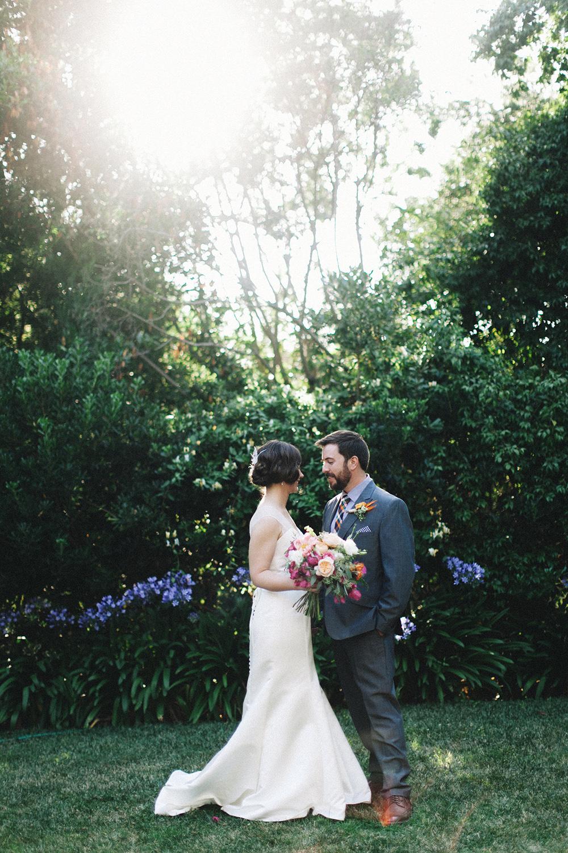 elissa_nick_wedding_-080.jpg