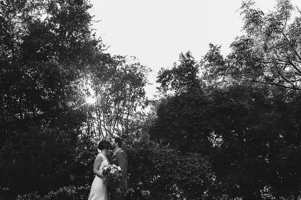 elissa_nick_wedding_-084.jpg