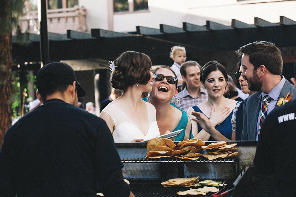 elissa_nick_wedding_-087.jpg