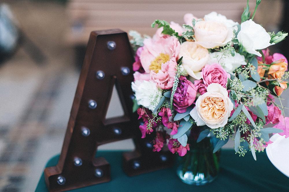 elissa_nick_wedding_-094.jpg