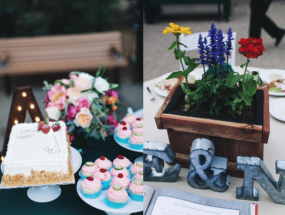 elissa_nick_wedding_-095.jpg