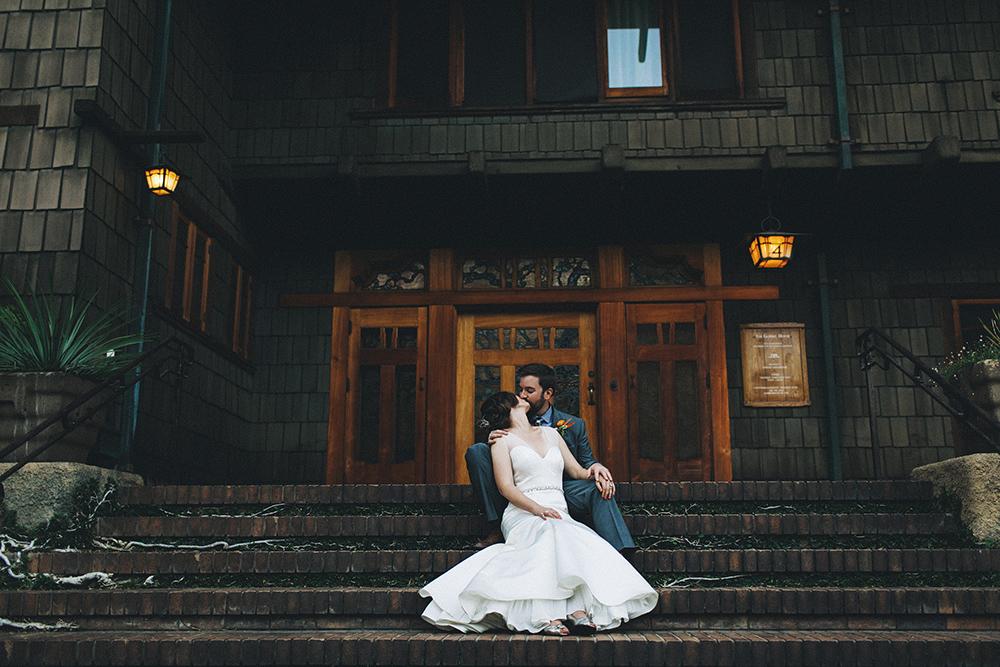 elissa_nick_wedding_-102.jpg