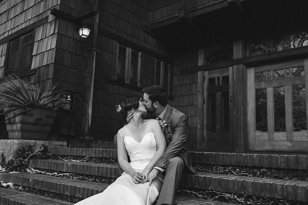 elissa_nick_wedding_-101.jpg