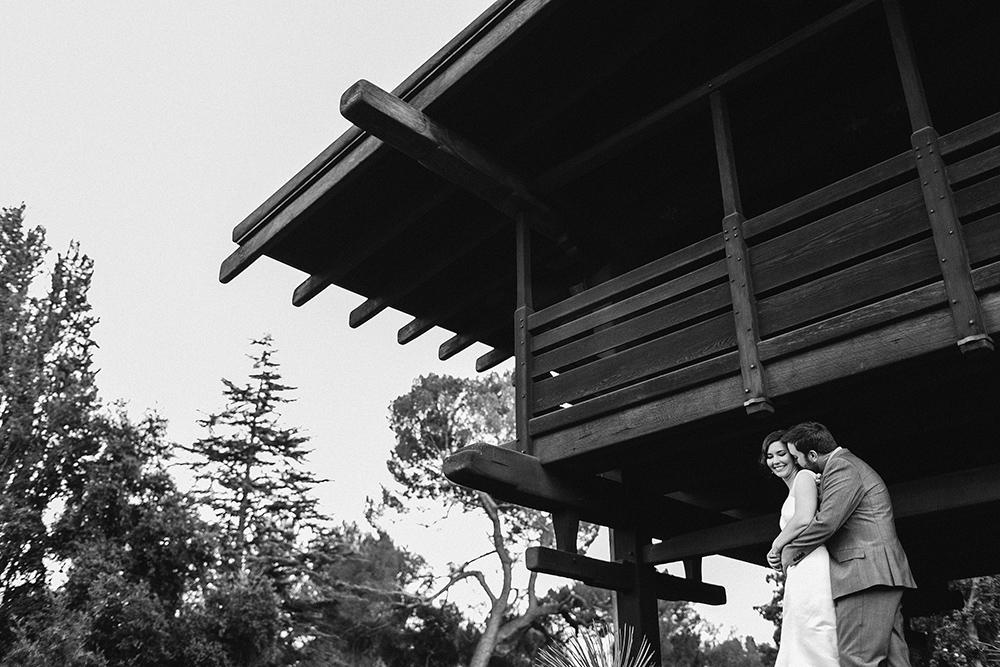 elissa_nick_wedding_-104.jpg